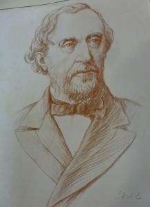 Bartolomé Mitre [8]