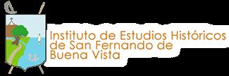 Instituto de Estudios Historicos de San Fernando de Buena Vista